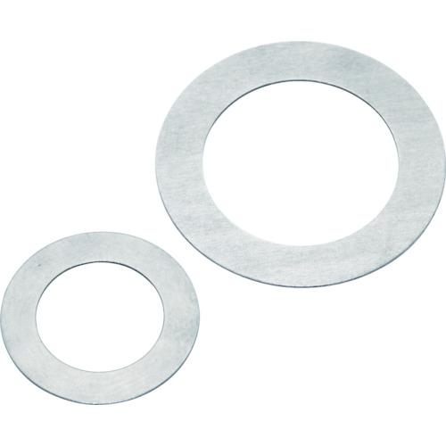 IWATA シムリング(鉄) 5X10X0.5mm (10枚入) RF005010050