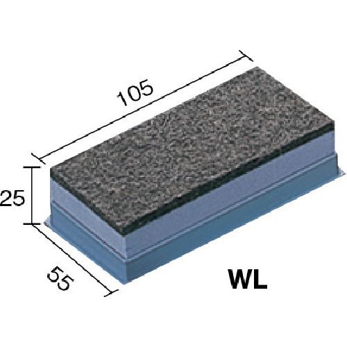 カーク ホワイトボード用ラーフル(大) WL(ダイ W105XD56MM)