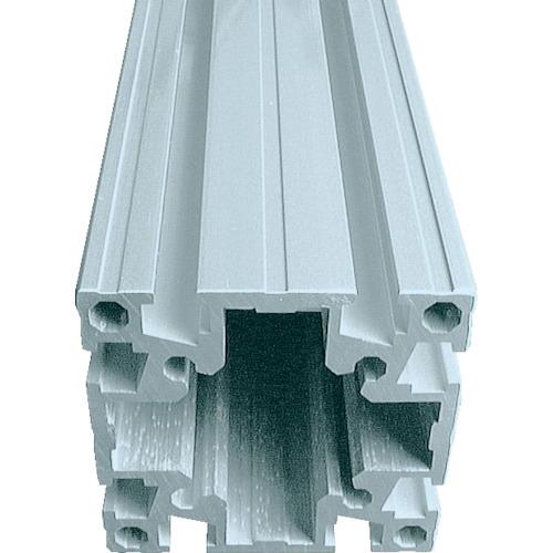 ヤマト アルミフレーム YF−6060−6−300 YF60606300