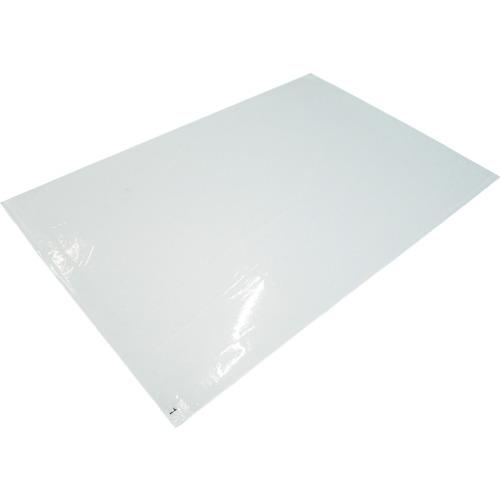 橋本 HC粘着マット NMT−30W 600×900mm(10シート/箱) NMT30W