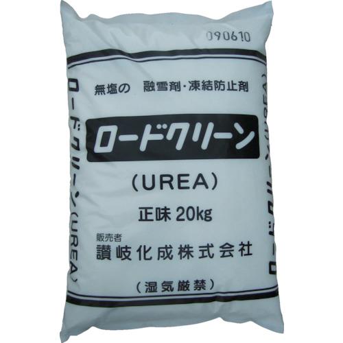 讃岐化成 ロードクリーンUERA RCU20