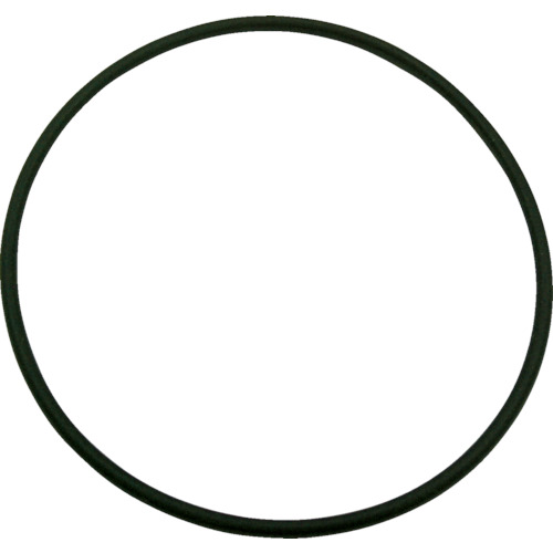モリセイ Oリング(5個入り) 4D P−10 4D-P10
