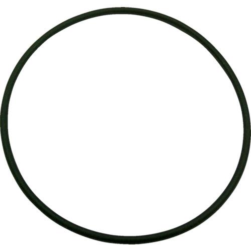 モリセイ Oリング(5個入り) 4D P−15 4D-P15