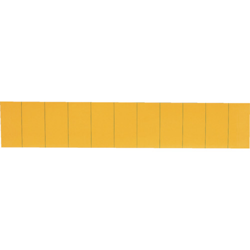 ピオニー 捕虫シートUC−60S(1袋20枚入り) UC-60S