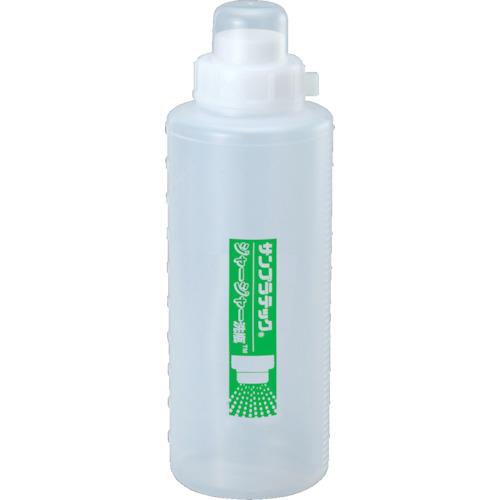 サンプラ ジャージャー洗瓶 1L 27035