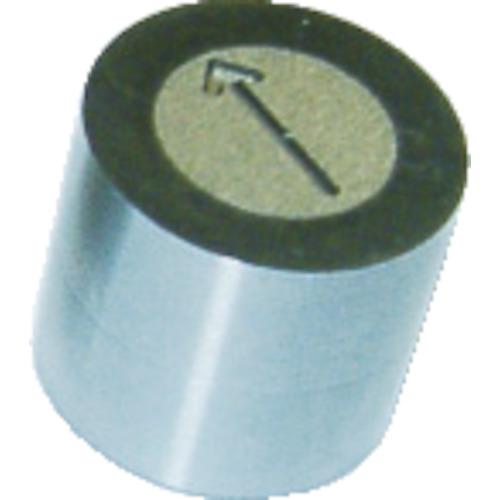 浦谷 金型デートマークNM型 16mm OP-NM-16