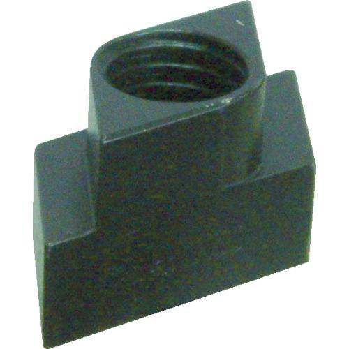 ニューストロング Tスロットナット 回転型 ネジ M8 1208-RTN ( 8MM)