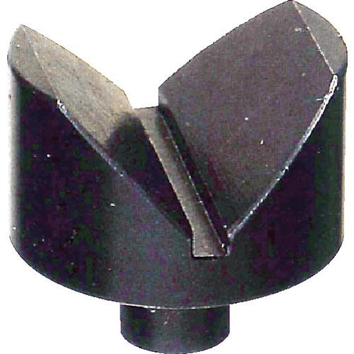 ニューストロング スクリューサポートチップV−タイプSST30