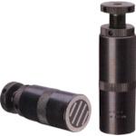 ニューストロング ニューストロング 磁力付スクリューサポート 85〜110MSS110