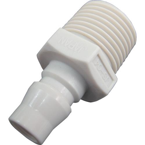 ジョプラックス 樹脂プラグ JS-04W