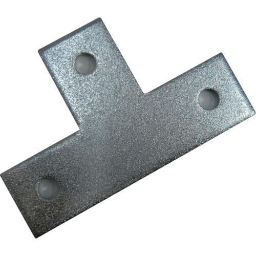 ヤマト スチールブラケット(プレート)YSB−5484−6 YSB-5484-6 (プレートM6)