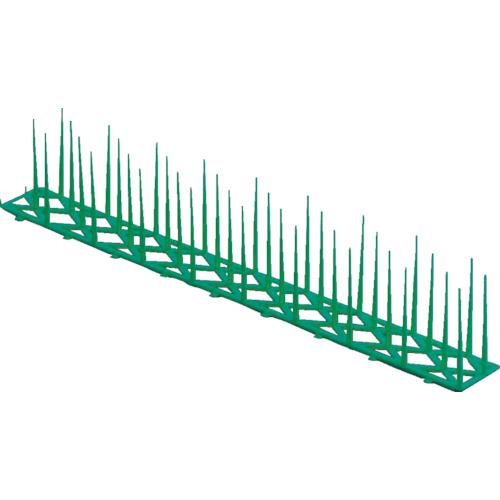 積水 鳩プロテクターI型 緑 THPMG