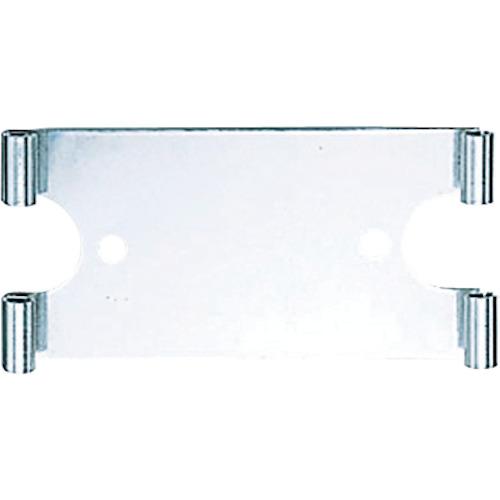 積水 鳩プロテクター1型用金具 THPTC
