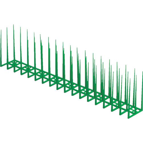 積水 鳩プロテクター2N型 緑 THPM2NG
