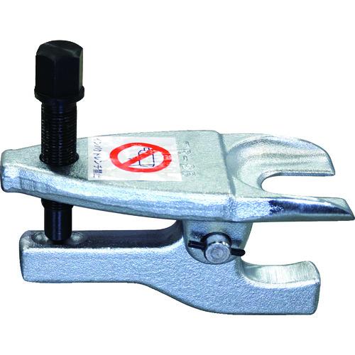 日平 抜取り工具 タイロッドエンドリフター 大TR25
