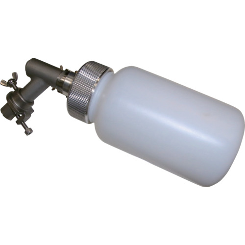 ハスコー ワンマンブリーター フルード自動供給器 OM-213