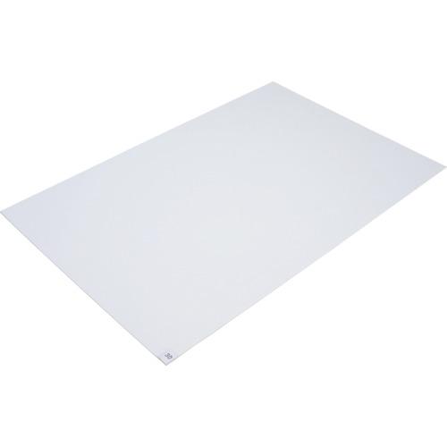 ブラストン 粘着マット−白 BSC-84001-W