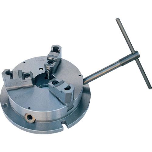 ビクター フライスチャック FCT−10 10インチ 3爪 分割爪 FCT-10