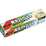コニシ(Konishi)  発泡スチロール用 箱 20ml #11821 AS-20