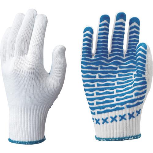 ショーワ スベリ止め手袋 フリーサイズ SDSP