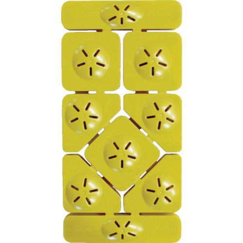 フマキラー ホウ酸ダンゴ元祖半なま 18個入 434538