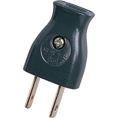 パナソニック(Panasonic) ベター小型キャップ ブラック WH4415BP