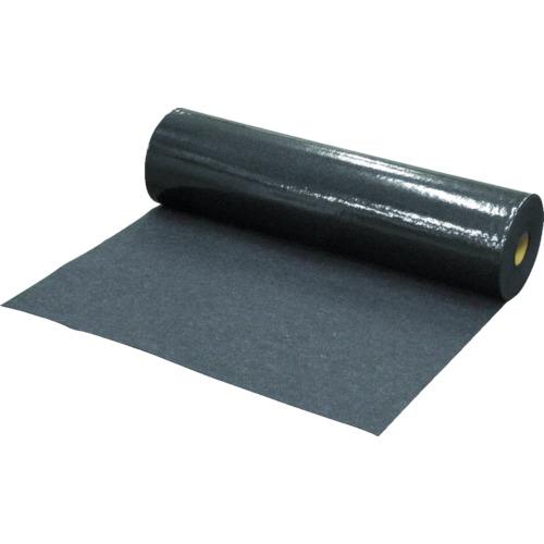 コンドル 吸油マットDP−X F-221
