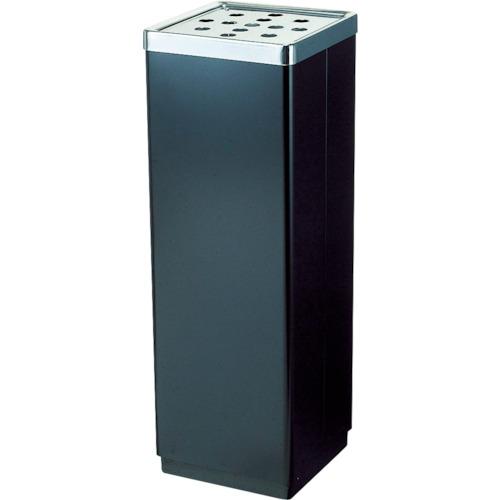 コンドル (灰皿)スモーキング YS−106B 黒 YS-07L-ID BK