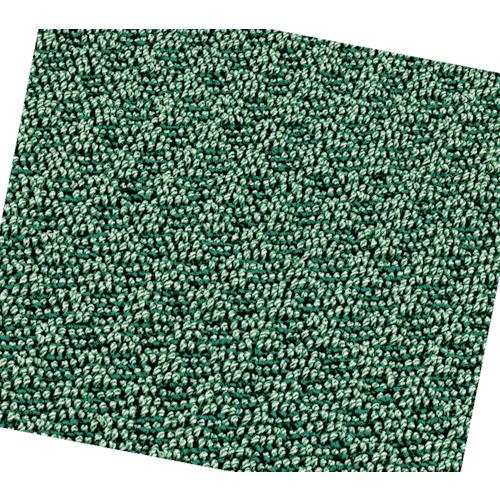 テラモト ニューリブリードマット600×900mmグリーン MR-049-340-1
