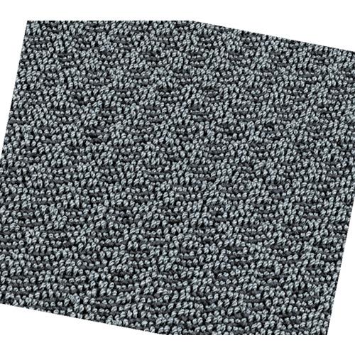 テラモト ニューリブリードマット900×1500mmグレー MR-049-352-5