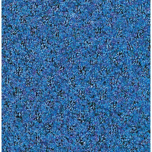 テラモト ハイペアロン600×900mmコバルトブルー MR-038-040-3