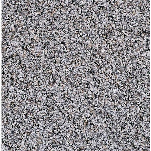 テラモト ハイペアロン600×900mmモスグレー MR-038-040-5
