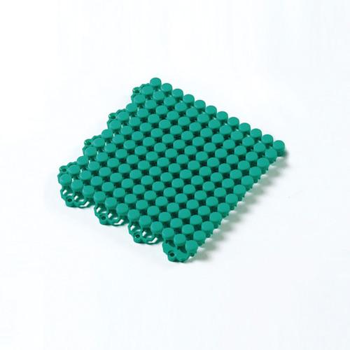 テラモト エコスノコ144 緑 MR-089-072-1