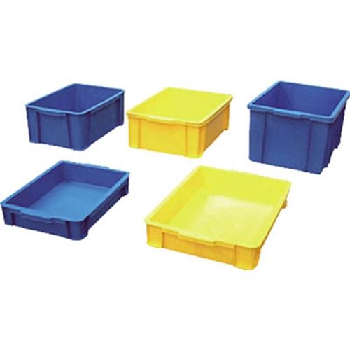 アイリスオーヤマ(IRIS OHYAMA) BOXコンテナ B−23 ブルー B23BL