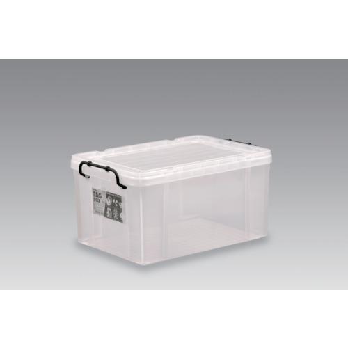 シンワ タッグボックス05 TG-05