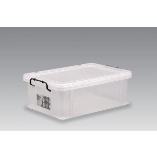 シンワ タッグボックス06 TG-06