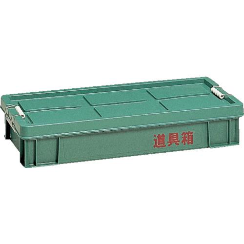 リス 道具箱 CL CL