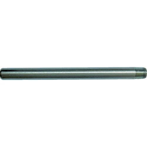 ヤマダ ストレートノズル450mm HSP-10