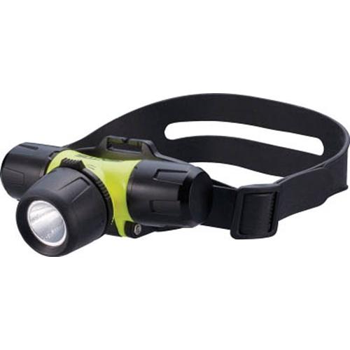 GENTOS LEDヘッドライト SR−244DH SR244DH