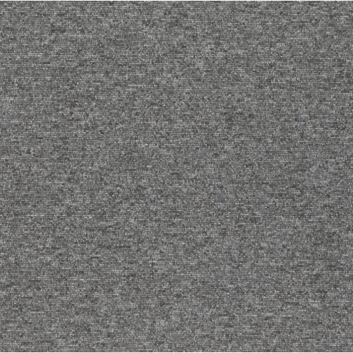 ワタナベ ワタナベ タイルカーペット ダークグレー 50cm×50cm PX3003