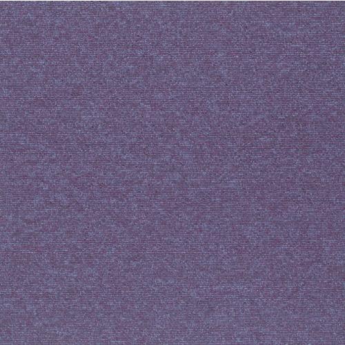 ワタナベ ワタナベ タイルカーペット パープル 50cm×50cm PX3025