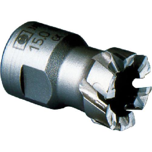 ミヤナガ メタルボーラーミニ−M カッター Φ11.5 MBCM115