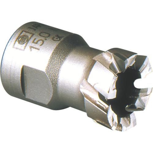 ミヤナガ メタルボーラーミニ−M カッター Φ13.0 MBCM130