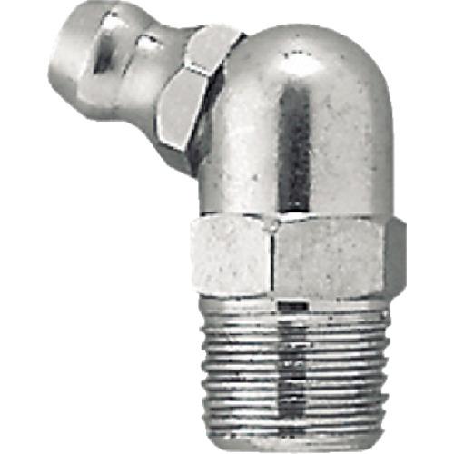 エーゼット グリースニップル真鍮67−1/8PTJIS 3個入 GB701
