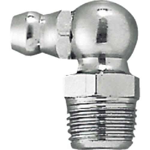 エーゼット グリースニップル真鍮90−1/8PT 3個入 GB707