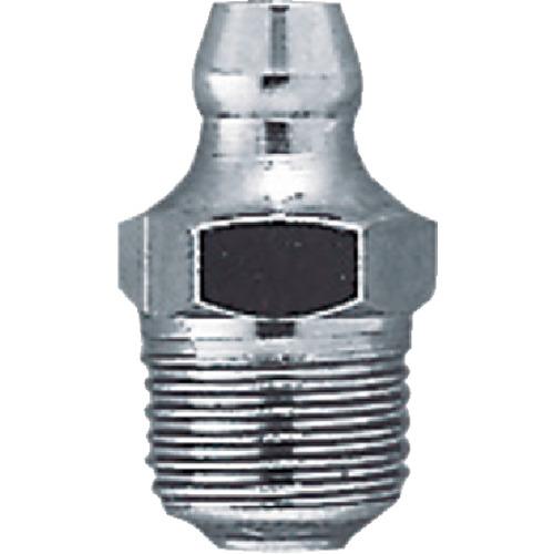 エーゼット グリースニップル真鍮1/8PTJIS 3個入 GB711