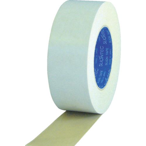 スリオン 布両面粘着テープ25mm×15m 532000-00-25X15