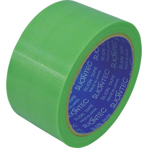 スリオン マスキングカットライトテープ(養生用)50mm×25m グリーン 348900-EG-00-50X25