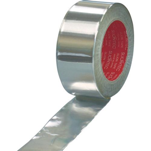 ■スリオン アルミテープ 817100-20-50X20