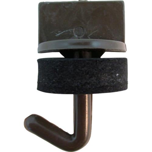 ハント ワンタッチプラフック 10入り23mm ブロンズ 10102295